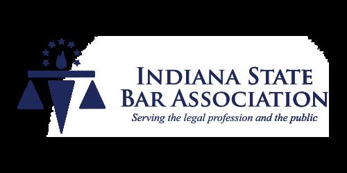Indiana State Bar Association