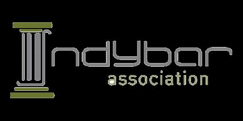 Indybar Association