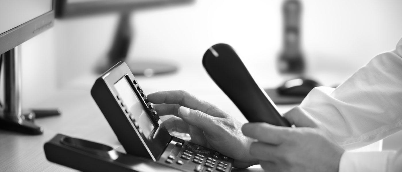 Tlf Contactbanner