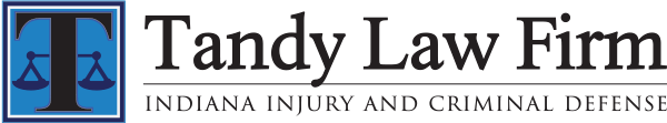 Tandy-Law-Firm-Logo