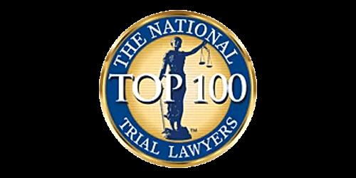 Top 100 Trial