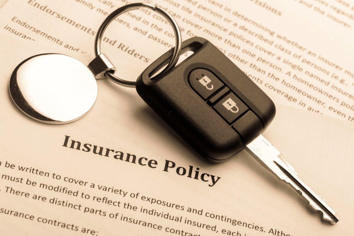Uninsured/Under-Insured Motorists